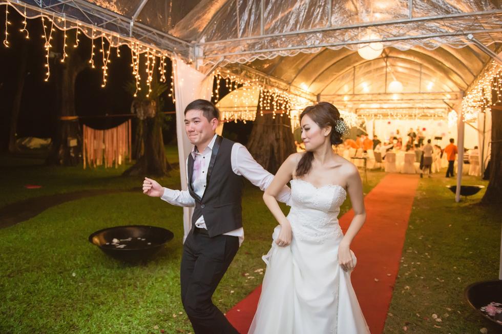 lone%2Bpine%2Bhotel%2B%2Cwedding%2BPhotographer%2CMalaysia%2Bwedding%2BPhotographer%2C%E7%84%B1%E6%9C%A8%E6%94%9D%E5%BD%B1110- 婚攝, 婚禮攝影, 婚紗包套, 婚禮紀錄, 親子寫真, 美式婚紗攝影, 自助婚紗, 小資婚紗, 婚攝推薦, 家庭寫真, 孕婦寫真, 顏氏牧場婚攝, 林酒店婚攝, 萊特薇庭婚攝, 婚攝推薦, 婚紗婚攝, 婚紗攝影, 婚禮攝影推薦, 自助婚紗