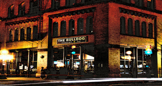 the bulldog minneapolis angie s appetizers february 2014 8294