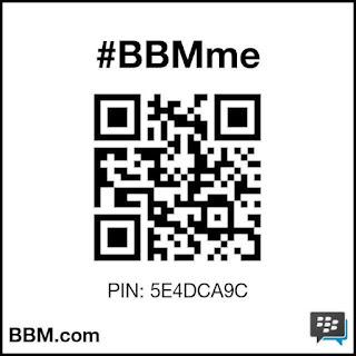 barcode pin bbm sales daihatsu