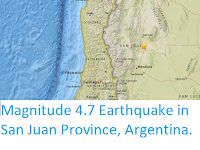 http://sciencythoughts.blogspot.co.uk/2018/03/magnitude-47-earthquake-in-san-juan.html