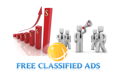 Hot List Of Free Advertising Sites & Local Listings 2013