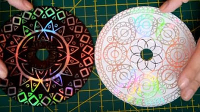 decorar-cds