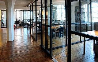 Ufficio Di Un Architetto : Diari di un architetto: pareti mobili da ufficio ed autorizzazioni