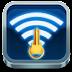 Hack mật khẩu Wifi, phần mềm hack pass wifi điện thoại