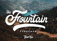 https://thehungryjpeg.com/freebie/91194-free-fountain-demo-font/