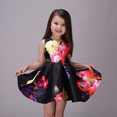 1f7fd1916 Vestidos De Tres Anos – Fashion dresses