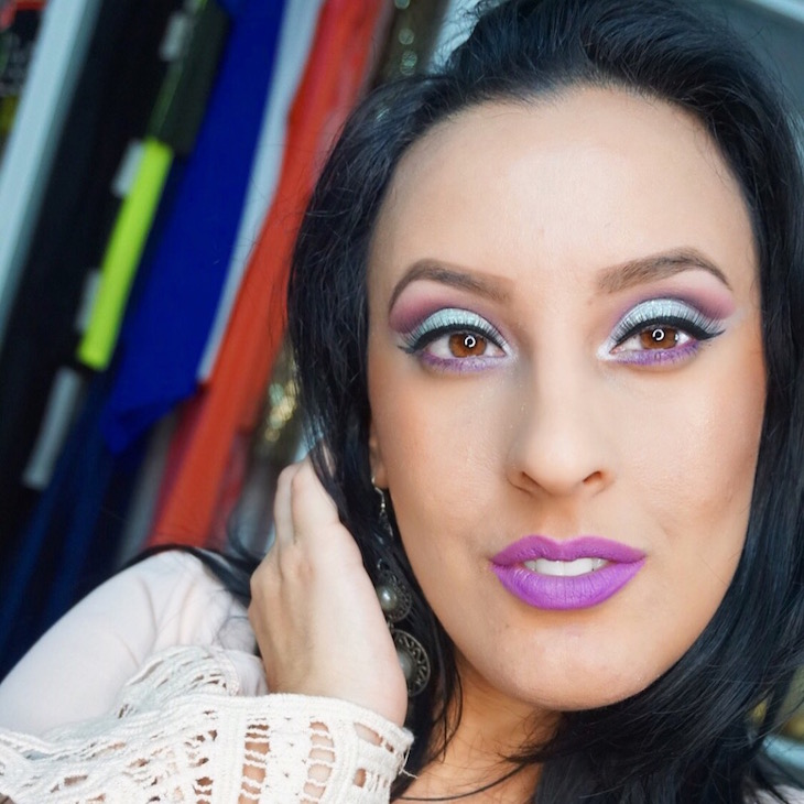 MOTD-Purple-&-Teal-Cut-Crease-Vivi-Brizuela-PinkOrchidMakeup
