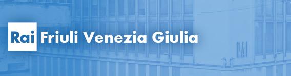 Intervista rilasciata a Riverberi (Radio Rai)