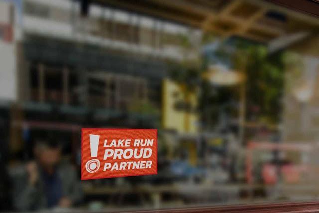 Γιάννενα: Γίνε υπερήφανος υποστηρικτής του Γύρου Λίμνης Ιωαννίνων!