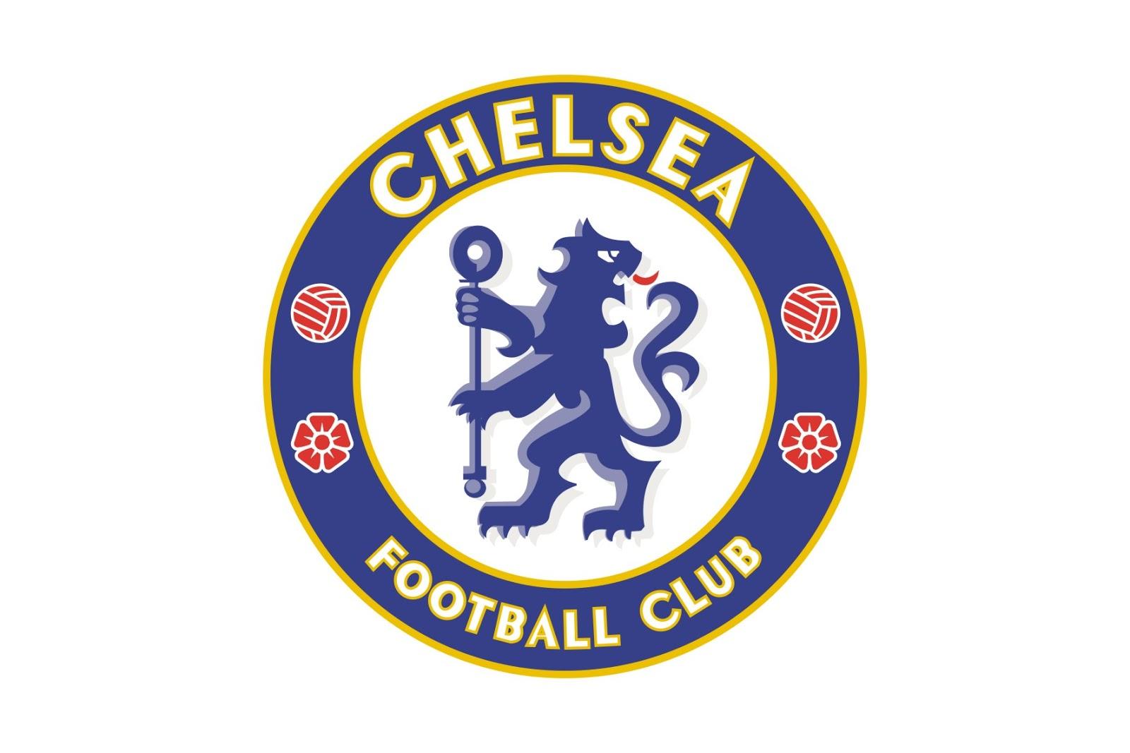 Chelsea FC Logo | Logo-Share