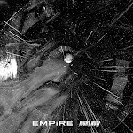 EMPiRE – RiGHT NOW (3rd Single) [MP3/320K]