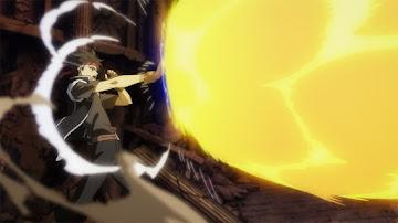 Majutsushi Orphen Hagure Tabi Season 2 Episode 10