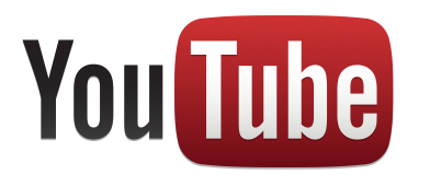 What is Youtube Logo