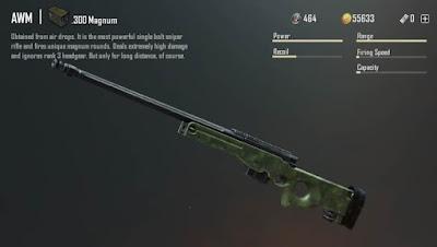 senjata-pubg-mobile-terbaik-jenis-aksesoris-dan-kombinasi sniper