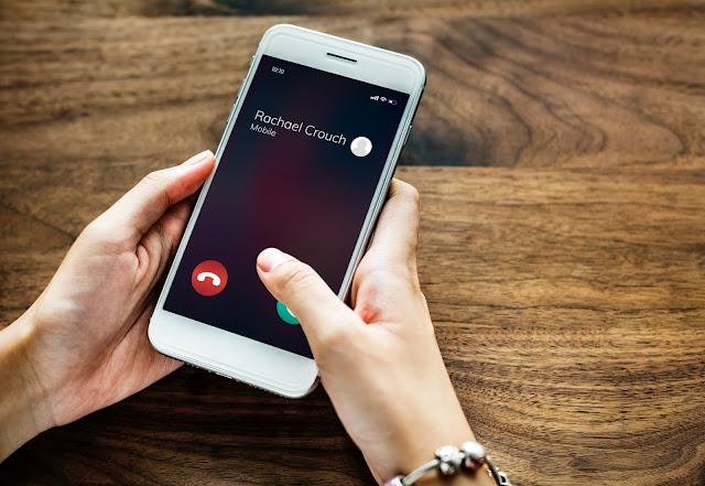 لا تحتاج شبكة رصيد... هكذا يمكنك إجراء مكالمة مجانية من هاتفك