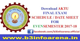 Download Aktu(UPTU) B TECH- CSE ,Sem 6th IM (Industrial Management