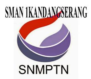 10 Siswa SMAN 1 Kandangserang diterima di SNMPTN 2017