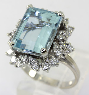 http://www.ebay.com/itm/Diamond-aquamarine-ring-14K-white-gold-emerald-cut-round-brilliant-7-65CT-sz6-75-/121851766595?hash=item1c5eee6743