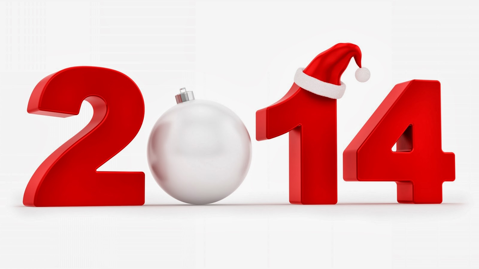 2014 wallpapers | hd wallpapers: happy new year wallpapers 2014
