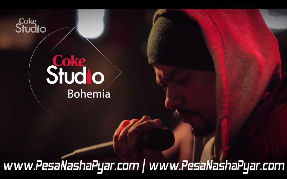 Sada ke kasoor (it's not my fault) by bohemia mp3 & lyrics   the.