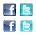 Feed Facebook to Twitter