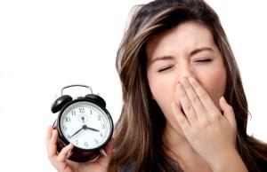 Penyebab sakit kepala akibat kurang tidur - Inilah 14 Penyebab Sakit Kepala