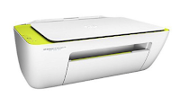 HP Deskjet 2135 Driver Download Windows Mac OS and Linux