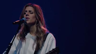 worship, God, praise, church, faith, Jesus