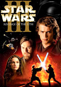 http://streamcomplet.com/star-wars-episode-1/