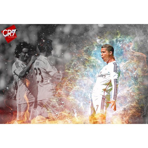 ciristiano-ronaldo-wallpaper-design-129