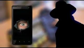 معرفة أن هاتفك مراقب,طريقة معرفة هل هاتفك مراقب,كيف أحمي هاتفي من التجسس,كيف تعرف أن هاتفك مراققب أم لا,معرفت أن هاتفك مراقب,هل هاتفي مراقب,هاتفك,كيف تعرف ان هاتفك مراقب,معرفة هل هناك ملفات تجسس على هاتفك,معرفة هل هاتفك مخترق,رقم لمعرفة من يتجسس عليك,سجل وتتبع مكالمات أولادك,هاتفك مراقب,احمِ هاتفك من الاختراق,معرفة هاتفك مخترق أم لا,هل هاتفك مراقب وهل يتم التجسس عليك,طريقة معرفة أن جهازك مراقب,هل هاتفك مراقب,هل يتم التجسس على هاتفي,معرفة هل هاتف مخترق ومراقب ام لا