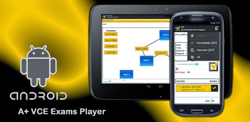 Cracked Android Apps Free Download | Android Forum