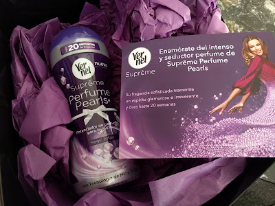 Supreme-Perfume