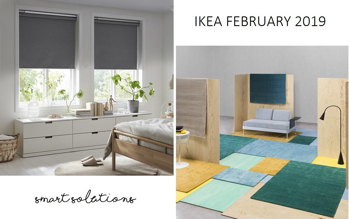 Lettere Di Legno Ikea : Ikea blog arredamento