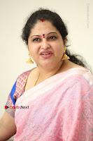 Actress Raasi Latest Pos in Saree at Lanka Movie Interview  0211.JPG