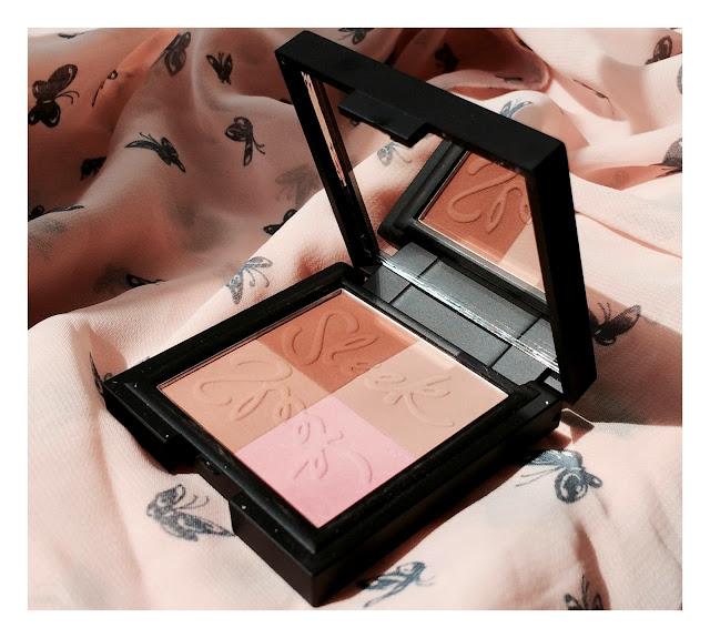 sleek-bronze-block-light-shades