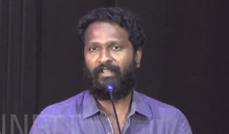 We can not do this in Tamil | 6 Athiyayam Audio Launch
