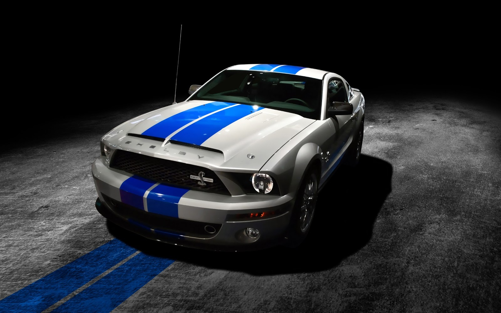 Wallpapers World: Cars-Wallpapers-Full-HD-1080p-199