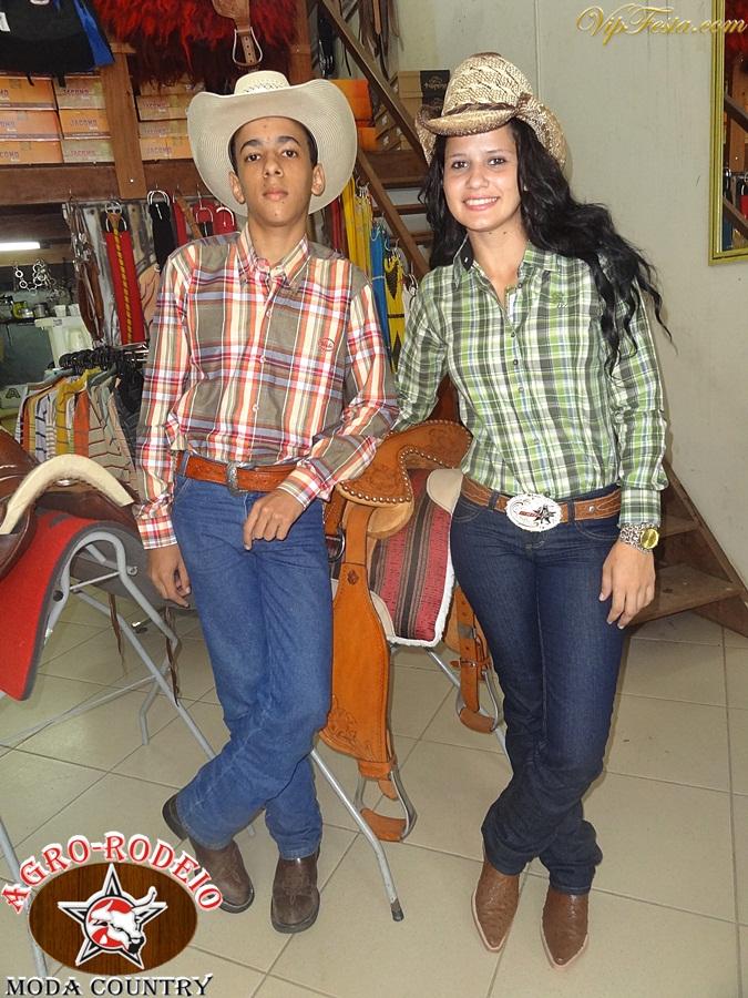 AGRO RODEIO - Tendência Country 2013 - Vem aí as Festas Country e a Agro- Rodeio de Ji-Paraná e Cacoal RO já estão prontas para atender os Cowboys e  Cowgirls ... 04fc1a6217c