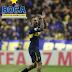 La racha de Boca en la Superliga!