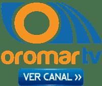 OromarTv trasmision en vivo es una de las cadenas ecuatoriana más jóvenes.