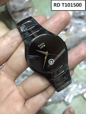 Đồng hồ Rado T101500