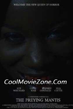 The Preying Mantis (2016)