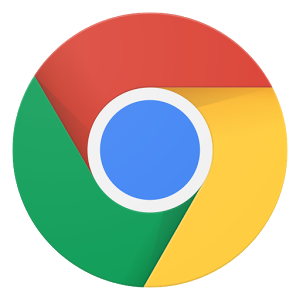 bookmark chrome