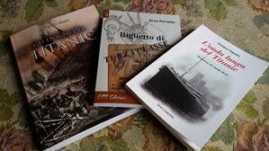 libri-presso-mostratitanic