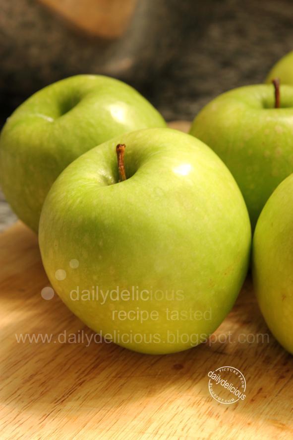 Now Foods Apple Cider Vinegar Review