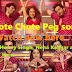 Watch: Yo Yo Honey Singh's 'Chhote Chhote Peg' will set the party Song !