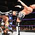 Cobertura: WWE 205 Live 27/03/18 - Fatal Winner