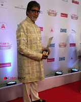 Celebs On Red Carpet Of Hello Hall Of Fame Awards  0029.jpg