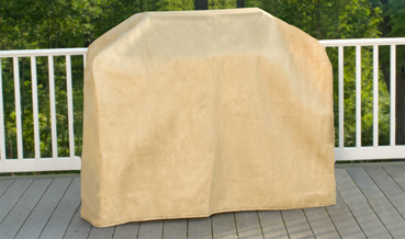 Dragonfly Sweetnest Empire Patio Covers Giveaway